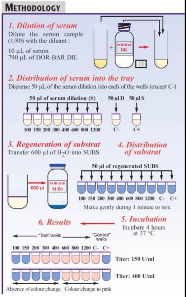 dor-bar_methodology[1]