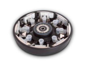 Cytopro Cytocentrifuge Rotor
