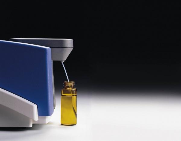 Microlab 300 – ELITechGroup: In Vitro Diagnostic Equipment