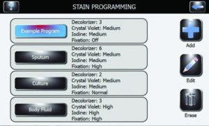 screen-stain_programs[1]