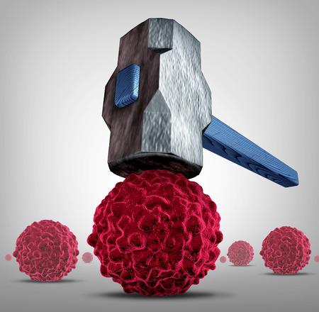 Leukemia: Cancer Cells Killed By Diabetes Drug